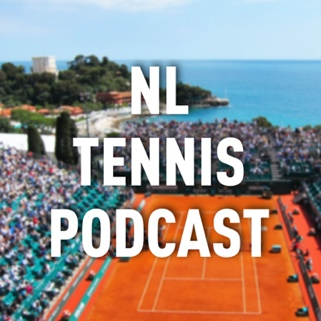 nltennis podcast